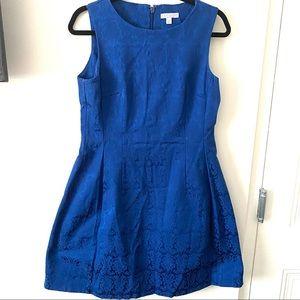 Eva Mendes by New York & Company Dress